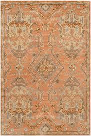 com rugs unique flooring navy blue wool rug by safavieh rugs for flooring