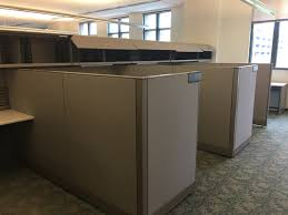 building office furniture. We\u0027ve Got Knoll Technology Service Walls, Let Me Configure A Plan That Works For Your Office Space! Building Furniture
