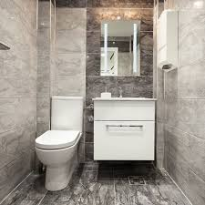pacific large battery operated bathroom