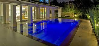 pool designs. Southern California Award Winning Custom Pool Designer. Designs