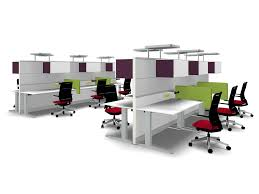 office cubicle layout ideas. Ideas Office Cubicle Layout .