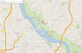 minnesota google map – swimnovacom