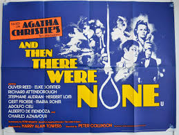 then there was none essay and then there were none essay questions gradesaver