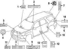 similiar 2010 chevy traverse parts keywords 2010 chevy traverse parts diagrams moreover 2009 chevy traverse engine