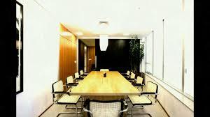 office meeting room designs office meeting ideas24 office
