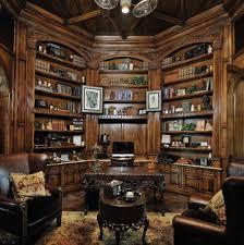traditional home office. Traditional Home Office 5 Stylish Ideas Best 25 Offices On Pinterest