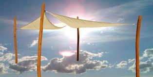 Bildresultat för solsegel