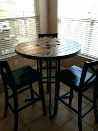 bar table chairs table bar table sets bar table chairs tall bar table and stools