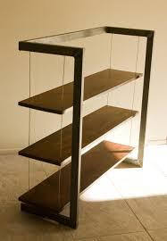 modern wood and metal furniture. Modern Wood Furniture Design Entrancing Modest Decor Fresh On Apartment Decoration And Metal D