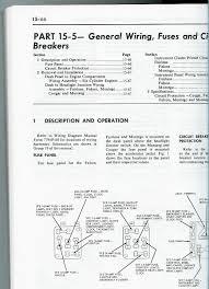 89 mustang fuse box diagram 89 wiring diagrams 88 mustang wiring diagram at 89 Mustang Wiring Diagram