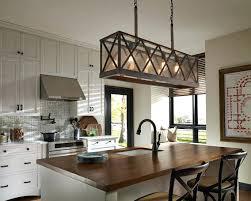 kitchen island pendant lighting ideas. Island Lighting Ideas Decoration Best On Kitchen Plus Throughout Pendant