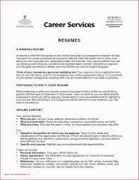 Bjective For Resume Customer Service Best Of Career Objective