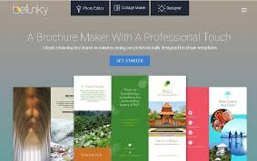 Online Brochure Creator Free Amuya Brochures Page 2 Design Your Own Professional Brochures