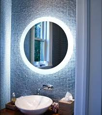 bathroom mirrors contemporary. Model Modern Bathroom Mirror Contemporary Mirrors By Cool .
