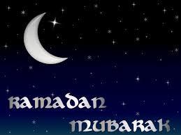 Ramadan Mubarak Wishes Messages Sms Quotes In Hindi Malayalam