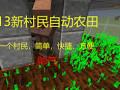 """与""""(""""pan.baidu.com/s/"""" OR """"yun.baidu.com"""") """"密码"""" 明月""""相符的视频"""