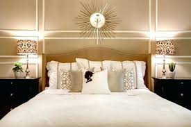 beige bedroom ideas beige bedroom ideas neutral decor ideas events the files beige walls bedroom ideas beige bedroom ideas light grey walls