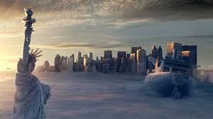 Глобальные экологические проблемы контрольная работа hueqeko s diary Санкт Петербургский технический колледж управления и коммерции Экологическое право Реферат на тему Глобальные проблемы современности и