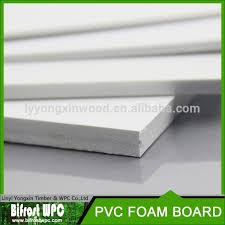 l200 foam sheet l200 foam for sale l200 foam for sale suppliers and manufacturers