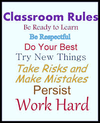 Quotes About Math Rules 13 Quotes