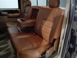 king ranch interior for awesome 49 elegant 2006 f250 seat covers of king ranch interior