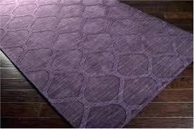 mauve area rug mauve area rugs mystique m prune purple area rug blue and purple area mauve area rug