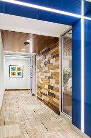 office interior designer. G6a5218a Office Interior Designer E