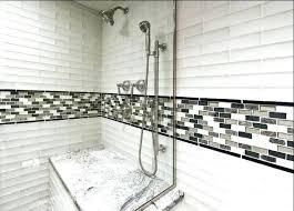 mosaic shower tile mosaic shower tile wall white mosaic tile glass mosaic tile shower floor mosaic mosaic shower tile