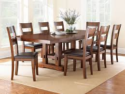adorable 9 pcs dining room set 9 piece dining room set 9 piece within 9 pcs