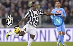 Juventus vs napoli (supercoppa 2021) full match. Juventus V Napoli Supercoppa Italiana Preview Juvefc Com