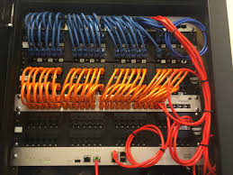 datacenter wiring solidfonts cabling installation maintenance cable