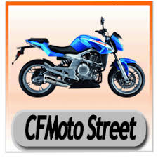 cfmoto parts street catalog cf moto street diagrams