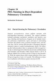 examples of college essays for common app essay pda stenting in duct dependent pulmonary circulation springer