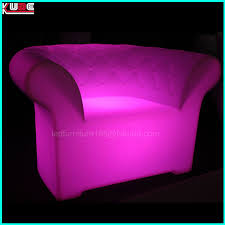 china multi color light up table and chair outdoor furniture signs led china outdoor furniture signs led led tv furniture