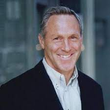 Douglas Abbey | Stanford Graduate School of Business