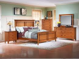 kathy ireland home furniture. Awesome Kathy Ireland Bedroom Furniture Gallery Home In