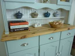 country farmhouse furniture. Picture Of Country Style Farmhouse Pine Dresser Furniture