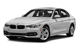 new bmw 2018. beautiful new 2018 bmw 3 series with new bmw