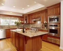 Most Beautiful Kitchen Designs Most Beautiful Kitchen Most Beautiful Kitchen Backsplash Design