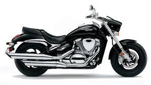 2018 suzuki cruiser motorcycles.  cruiser variation in 2018 suzuki cruiser motorcycles 9