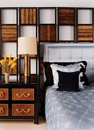 New York Bedroom Accessories Bedrooms By Top Interior Designers Alberto Pinto