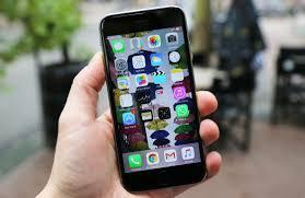 iphone 6 te koop tweedehands