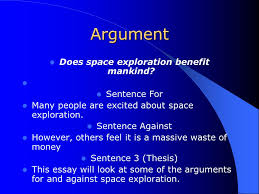 mba thesis customer satisfaction creating and thesis and statement hannah arendt on science the value of space exploration and how swri boulder southwest research institute