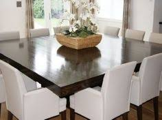 dining room tables chairs square: square dining room tables for  large square dining room table for