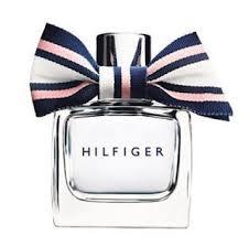 Духи <b>Tommy Hilfiger</b> Hilfiger Woman Peach Blossom женские ...