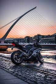 750+ Motorbike Pictures