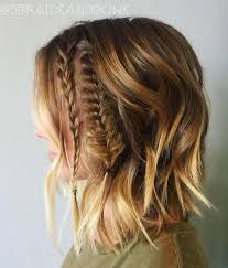 Layered Braids Hairstyles Braided Hairstyles Box Braids Styles In 2017 Therighthairstyles