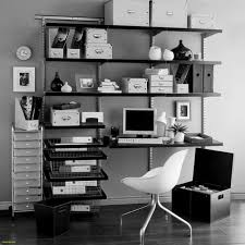 ikea office designs. Alluring Modern Home Fice Desks Style Excellent Ideas Ikea Mesmerizing Accessories Tone Contemporary Furniture Office Designs A
