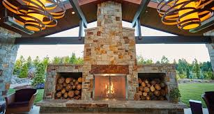 pacific northwest outdoor living design images davepamhome138