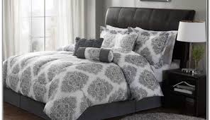black gray grey target sets yellow comforter queen jcpenney twin and set king pink red white